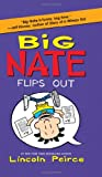 Big Nate - Big Nate Flips Out