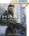 Halo Encyclopedia: The Definitive Gui...