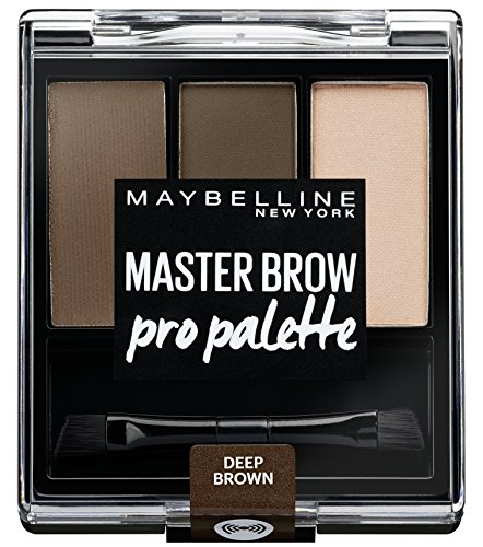 gemey-maybelline-4-deep-brown-kit-palette-a-sourcils-foncee