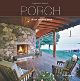 Porch (0892729333) by Grant, Richard