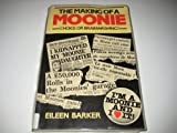 The Making of a Moonie: Choice or Brainwashing?