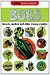 Bugs (Mini Encyclopedia)