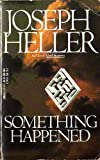 Something Happened (044018133X) by Heller, Joseph