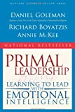 www.payane.ir - Primal Leadership: Learning to Lead with Emotional Intelligence