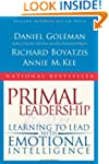 Primal Leadership: Learning to Lead W...