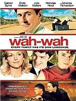 Wah-Wah [HD]