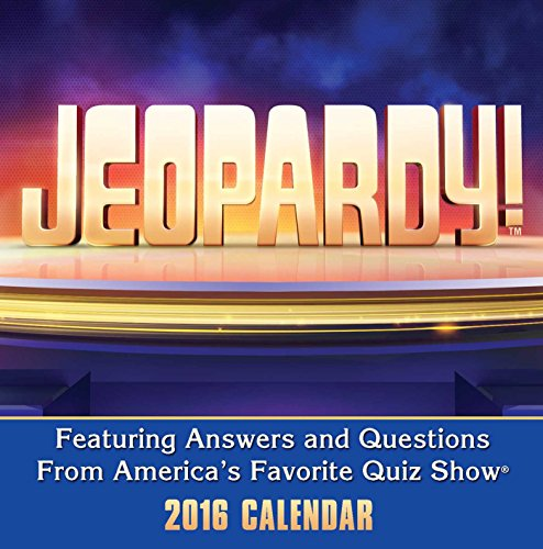 Download celebrity jeopardy episodes