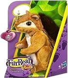 FurReal Friends Newborn Chipmunk