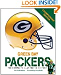 Green Bay Packers: The Complete Illus...