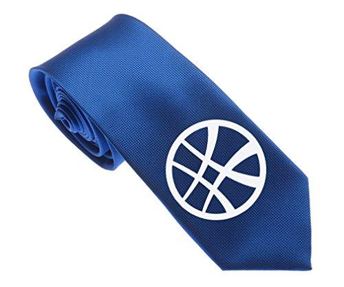 Doctor Strange Symbol Tie