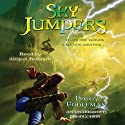 Sky Jumpers, Book 1 (       UNABRIDGED) by Peggy Eddleman Narrated by Abigail Revasch