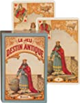 Jeu de Cartes - Le jeu du Destin Anti...