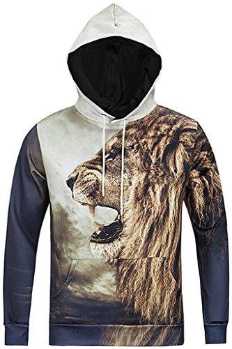 pizoff-unisex-hip-hop-sweatshirts-hoodie-with-paint-splatter-3d-digital-print-lion-y1760-10-m