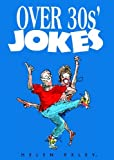 img - for OVER 30s' JOKES (Joke Book) by Stuart & Linda Macfarlane (2007-10-29) book / textbook / text book