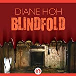 Blindfold | Diane Hoh