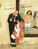 Contes d'Andersen (French Edition) (235413052X) by Lisbeth Zwerger