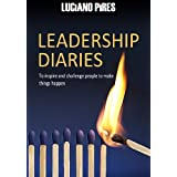 Leadership Diaries