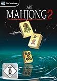 Art Mahjong 2 - [PC]