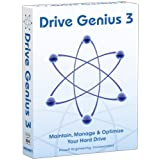 Drive Genius 3 ~ ProSoft Engineering