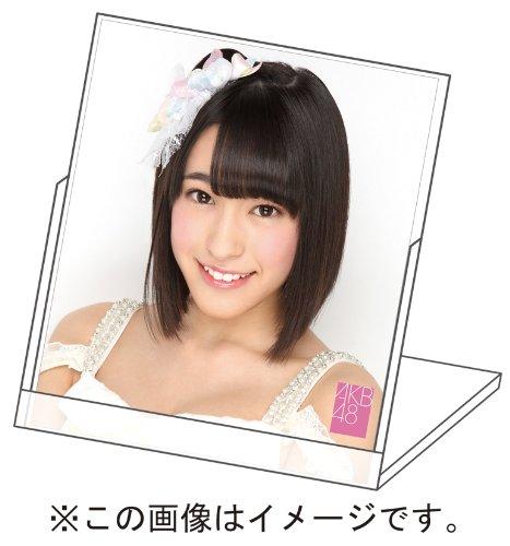 (卓上)AKB48 平田梨奈 カレンダー 2014年
