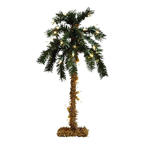 18-Lighted-Palm-Tree-Artificial-35-Lights-Electric-Table-top