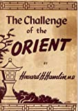 The challenge of the Orient