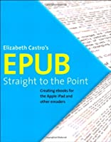 EPUB Straight to the Point Front Cover