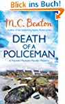 Death of a Policeman (Hamish Macbeth)