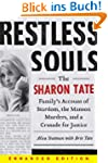Restless Souls (Enhanced Edition): Th...