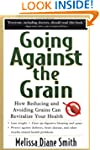 Going Against the Grain: How Reducing...