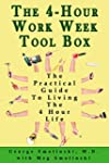 The Four Hour Workweek Toolbox: The P...
