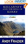 Killarney and the Ring of Kerry (an e...