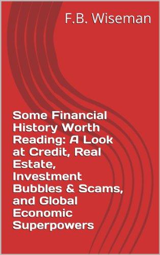 FB Financial 0001649749/