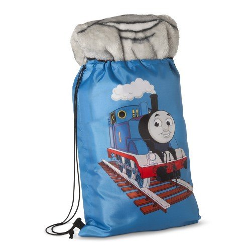 Thomas The Train Beds front-1034330