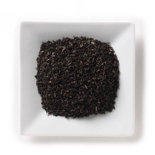 Make Chai Tea Latte
