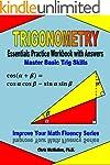 Trigonometry Essentials Practice Work...