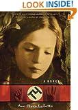 T4: A Novel