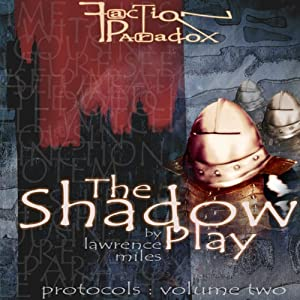 Faction Paradox: Shadow Play Performance