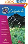Hidden Colorado: Including Denver, Bo...