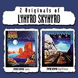 Lynyrd Skynyrd Twenty/Edge of Forever