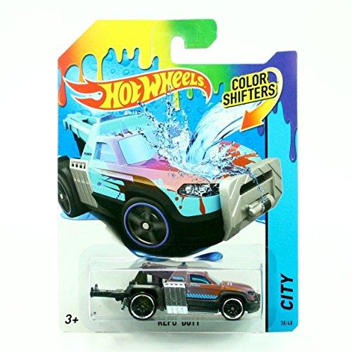 hot-wheels-cambia-colore-07-cadillac-escalade