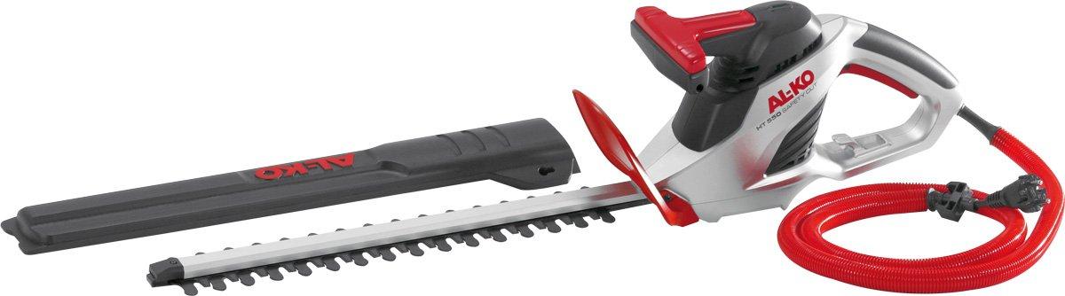 ALKO 112680 HT 550 Safety Cut Heckenschere  BaumarktKritiken und weitere Informationen