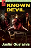 Known Devil: An Occult Crimes Unit Investigation