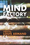 img - for Mind Factory book / textbook / text book