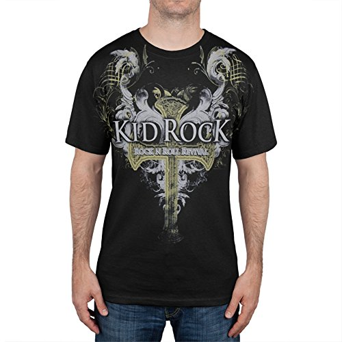 Rock And Roll Kids Clothes front-1067808
