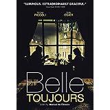 Belle Toujours ~ Bulle Ogier, Ricardo...