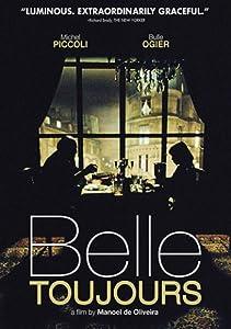NEW Belle Toujours (DVD)