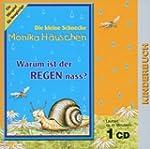 Die kleine Schnecke Monika Haeuschen:...