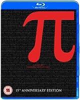 Pi - 15th Anniversary Edition  [Edizione: Regno Unito]