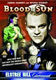 Blood On The Sun [UK Import] - James Cagney, Wallace Ford, Robert Armstrong, John Emery, Sylvia Sidney